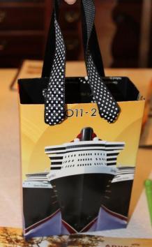 gift bag 33